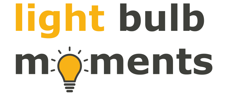light bulb moments GmbH